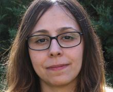 Beatriz Rey,