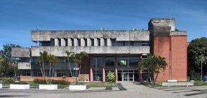 Universidade Federal do Espírito Santo abre vagas para professores substitutos