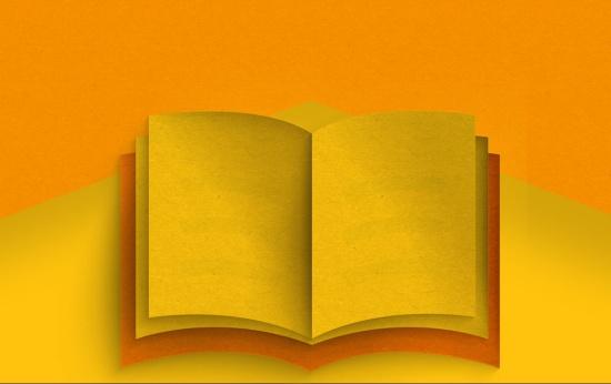 Edital de livros didáticos segue diretrizes de versão da BNCC ainda não aprovada pelo MEC