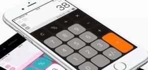 Transformando os números na calculadora - Parte 2