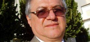 O que pensa Ricardo Vélez Rodríguez, o novo Ministro da Educação