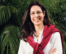 Gisela Tartuce,