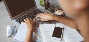 6 cursos online prometem transformar a prática na sala de aula