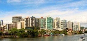 Prefeitura de Vitória abre concurso para professores