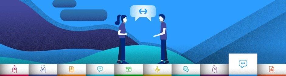 Competência 9: Empatia e Cooperação