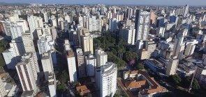 Prefeitura de Campinas abre concurso com 51 vagas na Educação