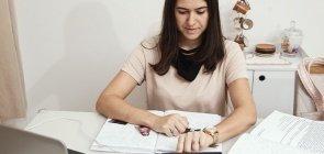 Os aprendizados dos educadores com as ferramentas digitais, em Louveira e no Brasil