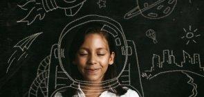 E-book gratuito sobre criatividade na Educação está disponível para baixar