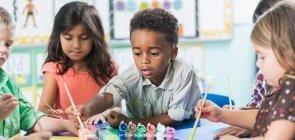 Planejamento na Educação Infantil: como aliar a BNCC às vivências com as crianças