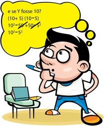 Ilustração: Stefan