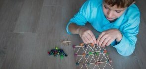 BNCC: como trabalhar Geometria no Fundamental 1