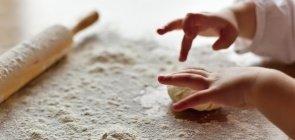 5 práticas para exercitar a imaginação das crianças