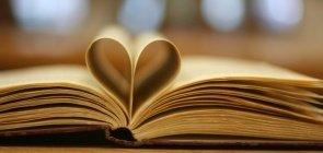A fantástica fábrica de poesia (ou como criar uma escola leitora)