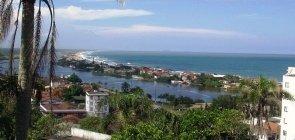 Cidade no litoral de SC abre processo seletivo na Educação