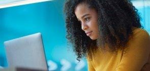 Ferramenta permite ao professor avaliar suas competências em tecnologia