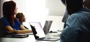Como fazer com que o aprendizado da reunião pedagógica chegue à sala de aula