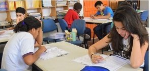 Roteiro de estudos, um aliado no ensino presencial ou a distância