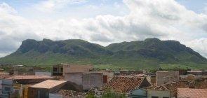 Vagas abertas para professores em cidade pernambucana