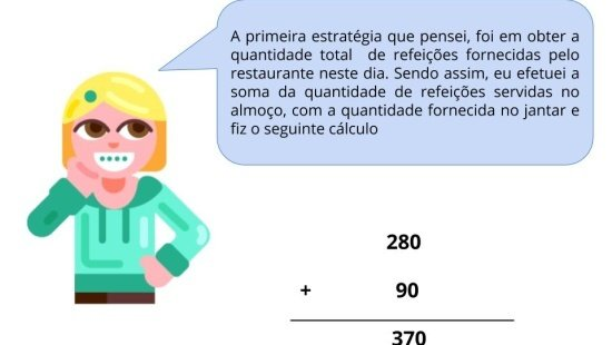 PROPONDO PROBLEMAS COM     MAIS DE UMA OPERAÇÃO.