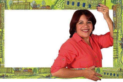 Silma Rabelo Montes. Roberto Chacur. Ilustração Mãos de Ariadne