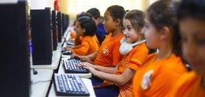 Veja 5 exemplos de como inserir a tecnologia na escola