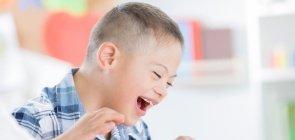 7 materiais de apoio para a inclusão de alunos com deficiência na escola
