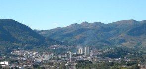 Prefeituras de Minas Gerais abrem vagas para educadores