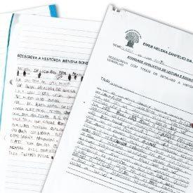 Diagnóstico Na Alfabetização Para Conhecer A Nova Turma