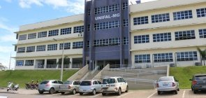 Unifal abre concurso para professor de História