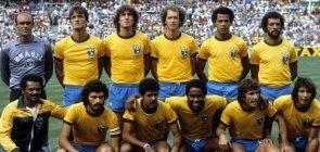 Ideb: o que a seleção brasileira de 82 e a Beija Flor de 89 podem ensinar sobre sucesso e fracasso escolar