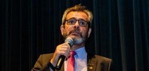PNE não é instrumento de um governo, mas um plano do estado brasileiro