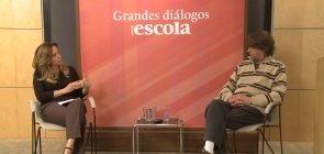 Yves de La Taille e Telma Vinha explicam a diferença entre autoridade e autoritarismo
