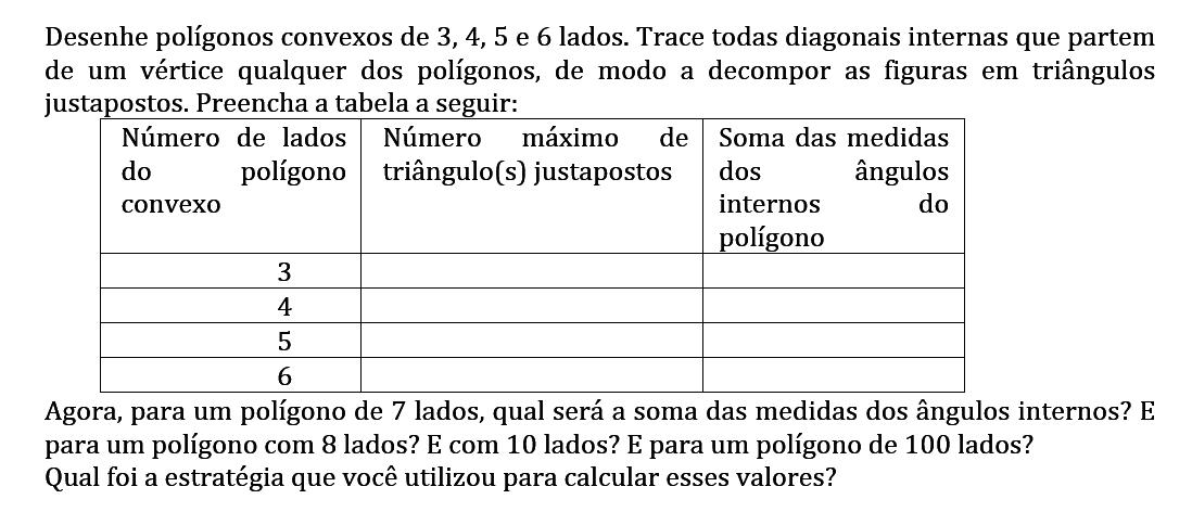 Observatório da Educação Matemática da Universidade Federal da Bahia e Universidade Estadual de Feira de Santana