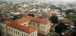 Vagas em nível médio de Educação no Vale do Paraíba