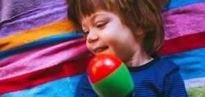 """Campos de Experiência na prática: como trabalhar """"corpo, gestos e movimentos"""" na Educação Infantil"""