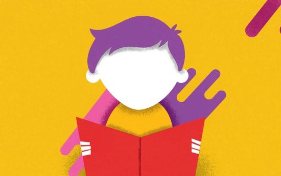 Oito erros sobre alfabetização