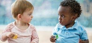 Como avaliar a qualidade da Educação Infantil na sua escola