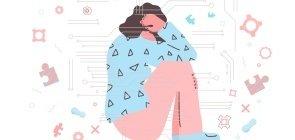 Vídeo: como lidar com a Síndrome de Burnout