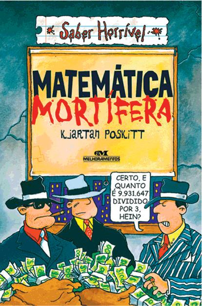 capa-matematica-mortifera-divulgacao