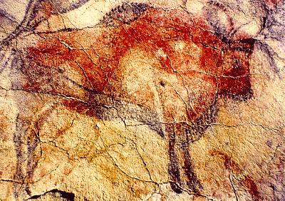 Crédito: Wikimedia