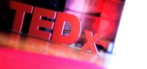 8 passos para organizar um TEDx na sala de aula
