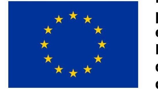 União Europeia: influência para a criação de outros blocos