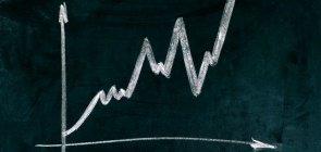 O que faz um economista da Educação?