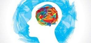 Competências socioemocionais saúde mental