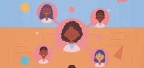 Como duas redes públicas pretendem acompanhar o desenvolvimento das crianças