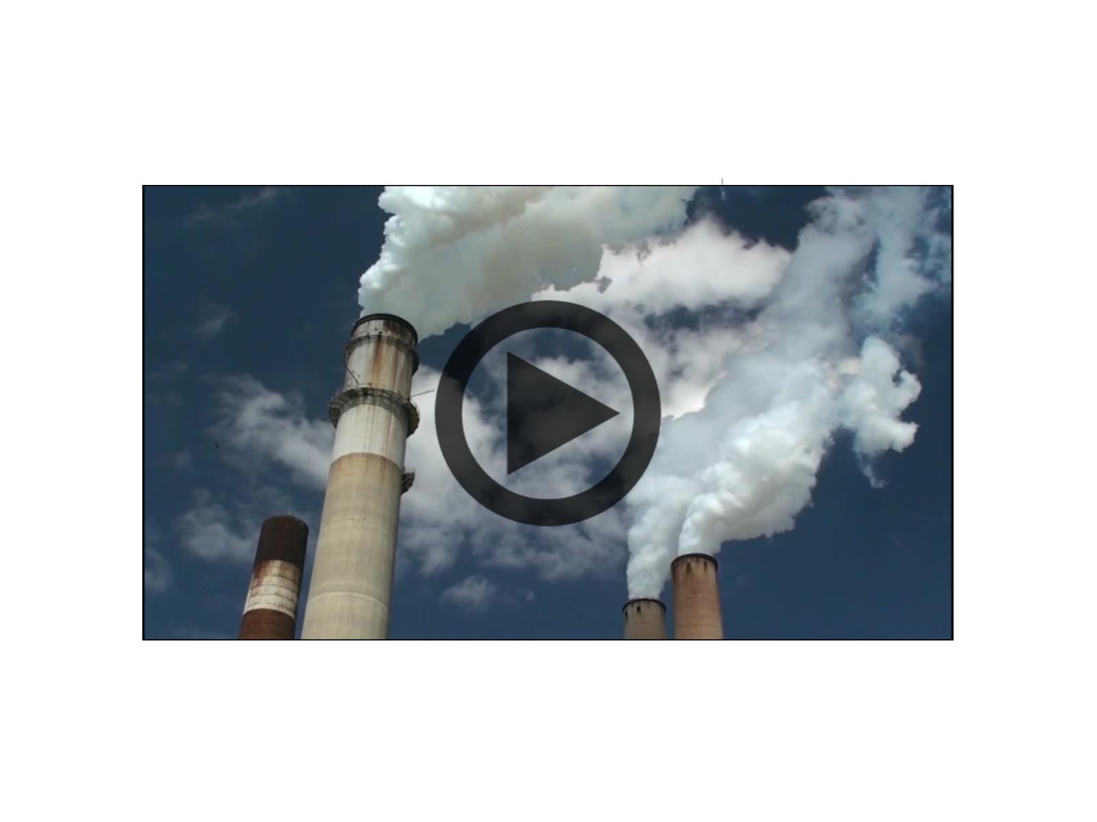 Mudanças climáticas: O que podemos fazer?