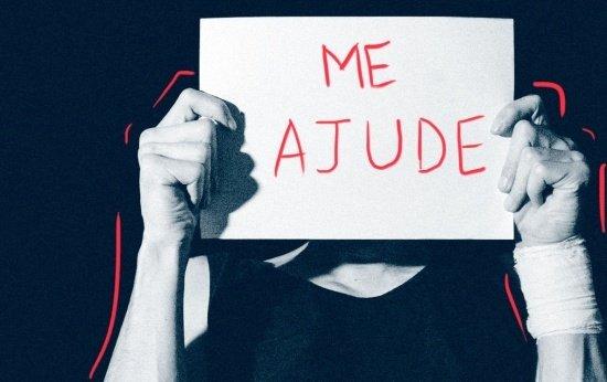 Quem tem medo de falar de suicídio na escola?
