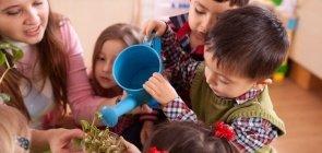 13 coisas que ninguém te conta sobre ser gestor na Educação Infantil
