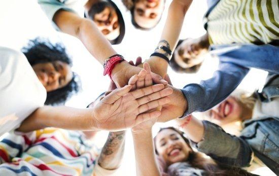 O que você e sua escola fazem pela diversidade?