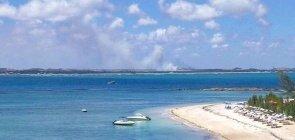 No litoral de Pernambuco, vagas para coordenador e professor
